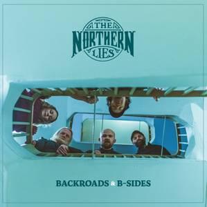 Bilde av VINYL The Northern Lies-