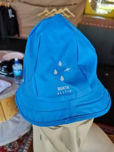 Bilde av Sydvest for barn: Blå